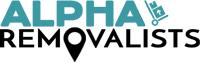 alpha_removalists_moverscheap_local_logo